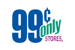 99C - Sponsors