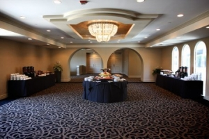 Ballroom_449x300