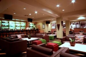 Bar_Lounge_450x300
