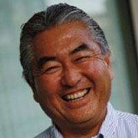 Gene Ochi