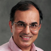 Raj Rajagopalan