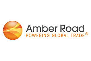 amber - Sponsors