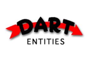 dart - Sponsors