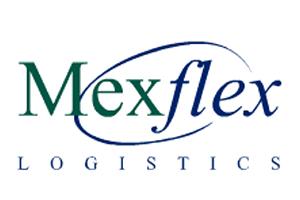 mexflex