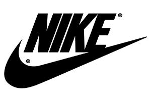 nike - Sponsors