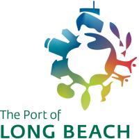 port of long beach - Sponsors