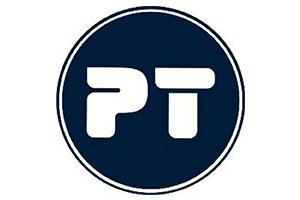 pt - Sponsors