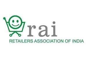 rai - Sponsors