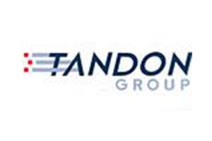 tandon
