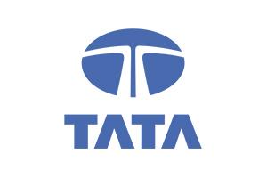 tata - Sponsors