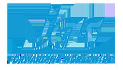 Jas logo - 2016 Sponsors