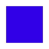LOGO_GEODIS_RVB_VERTICAL_V4