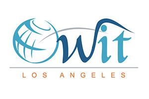 owit - Sponsors