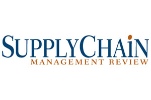 supply-chain-mgmt
