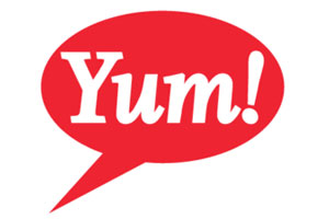 yumbrands