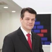 Stefan Minder