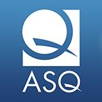 ASQ1 - 2016 Sponsors