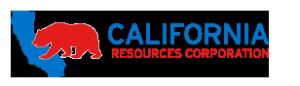 CaliforniaResources