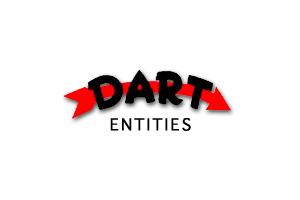 Dart - 2016 Sponsors
