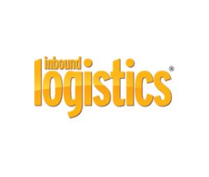 Inbound Logistics 300x254 - 2016 Sponsors