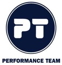 Performance Team