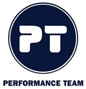 Performance Team2 - 2016 Sponsors