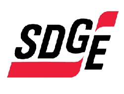 SDGE1 - 2016 Sponsors