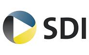 SDI - 2016 Sponsors