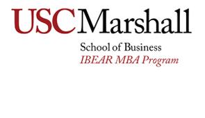 USC Marshall IBEAR MBA 300x300 - 2016 Sponsors