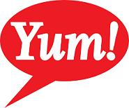 Yum1 - 2016 Sponsors
