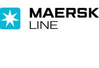 maersk1 - 2016 Sponsors