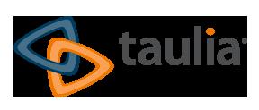 taulia - 2016 Sponsors