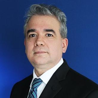 Argenis Bauza