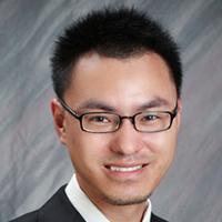 Leon Zhu