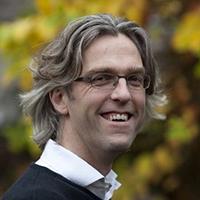 Michiel Steeman