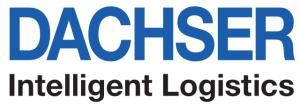 Dachser logo 300x106 - Sponsors