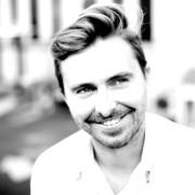 Aleksander Nyquist Langmyhr