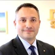 Fabio Santucci