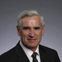 Jon S. Chorley
