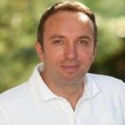 Alexandre Barbier