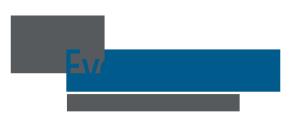 Everest_Group_logo