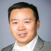 Robert Choy